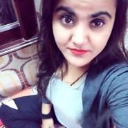 riteshr277556's profile photo