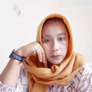nenit714128's profile photo