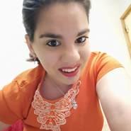 aroac00's profile photo