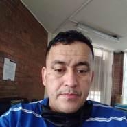 juanc361943's profile photo