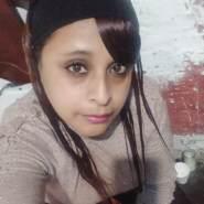 cristinab989078's profile photo