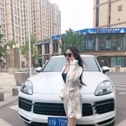 jien439's profile photo