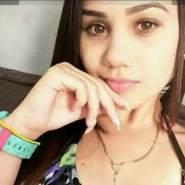 sthefanyreyes680838's profile photo