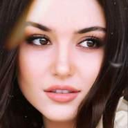 moumitab384350's profile photo