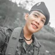 pou6809's profile photo