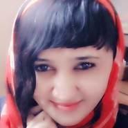 komaljan982631's profile photo
