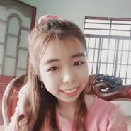 nguyenc812246's profile photo