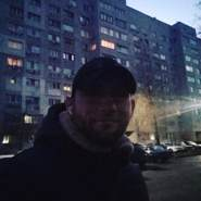 Vitaliy1488's profile photo
