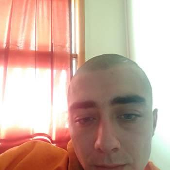 bradd143866_North Dakota_Single_Male