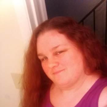 hollyh818044_Ohio_Svobodný(á)_Žena