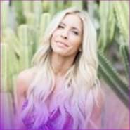 z4w1c3q7x2d4's profile photo