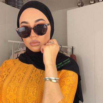 sarahs517152_Makkah Al Mukarramah_Single_Female