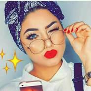 dana_anay's profile photo