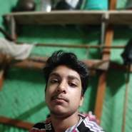 subhankard217964's profile photo