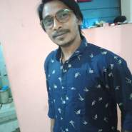 raeesq985305's profile photo