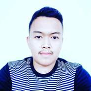 agungb250918's profile photo