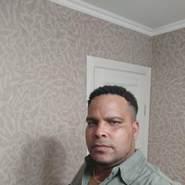 wildera505729's profile photo