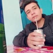 arnaldos462793's profile photo