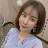 melissaok's profile photo