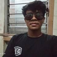 pranatak9956's profile photo