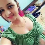 juginachakma's profile photo