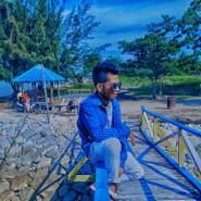 izami01's profile photo