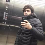 alin009898's profile photo