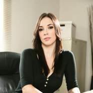 pengmaahemmanuella's profile photo