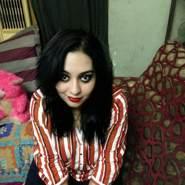 useric074360's profile photo