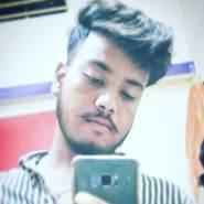 abhijeets81718's profile photo