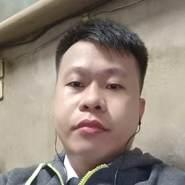alvinp468464's profile photo