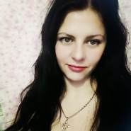 olyaf41's profile photo