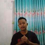 aditp832857's profile photo