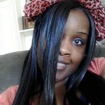 jenitad502615_Louisiana_Single_Female