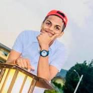 avishkan223547's profile photo