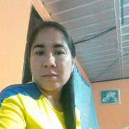 emerital146549's profile photo