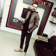mohanada792815's profile photo
