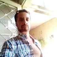 alessandrom604319's profile photo