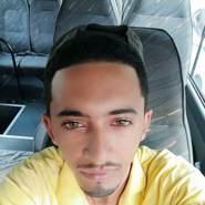 miguellr49346's profile photo