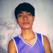 dionp74's profile photo