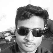 shekharb700026's profile photo