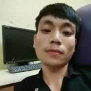 layl187's profile photo