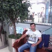 hakim671997's profile photo