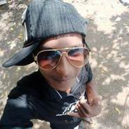 vigneshv361277's profile photo