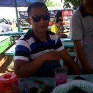 bayus401344's profile photo