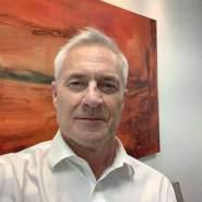 griveaup's profile photo
