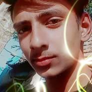 chintug967392's profile photo