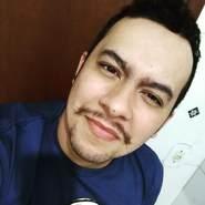 davidb44809's profile photo