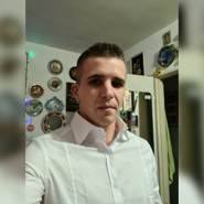 catal6gczr's profile photo