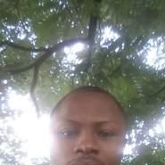 rogershenry's profile photo